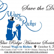 Wags-To-Riches-BRHS