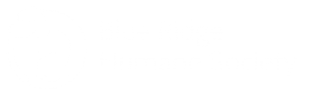Blue Ridge Humane Society