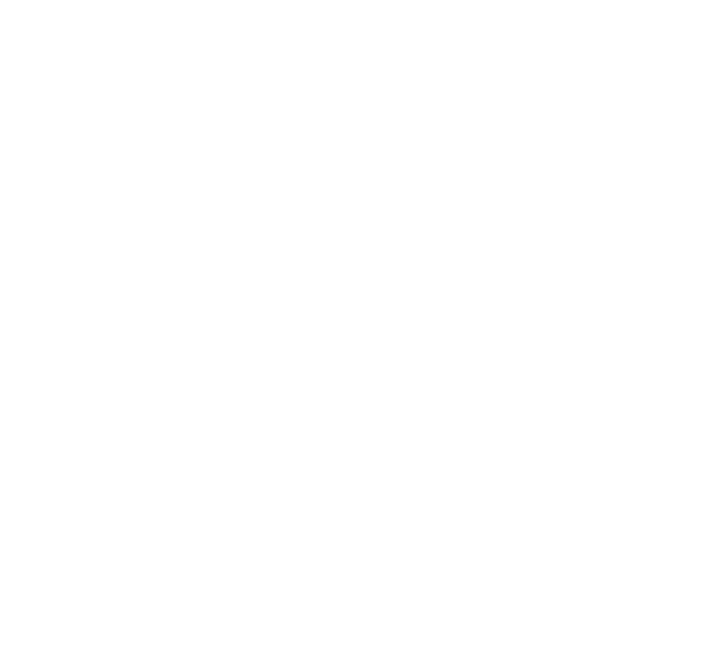 Blue-Ridge-Humane-Society-Logo-01