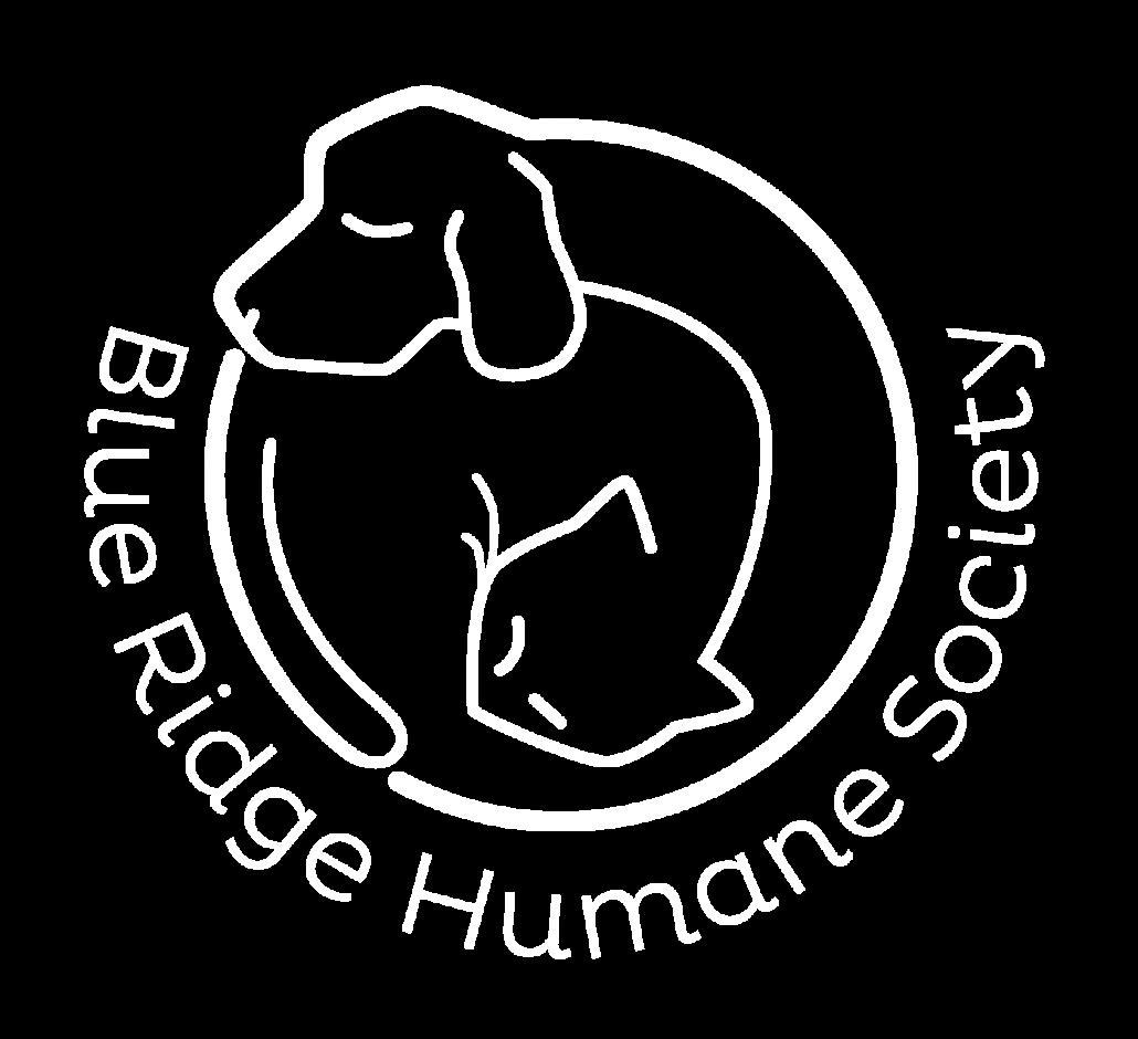 Blue-Ridge-Humane-Society-Logo-01